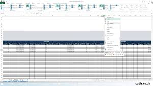 stock report template excel stock report template excel new how to import stock items from