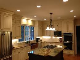 recessed lighting in kitchens ideas recessed kitchen lighting ideas kitchen cupboard recessed