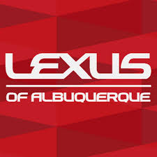 lexus used albuquerque lexus of albuquerque youtube