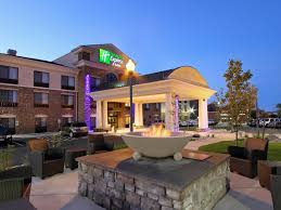 staybridge suites colorado springs extended stay hotels by ihg