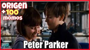 Parker Meme - peter parker xd memes de la semana youtube