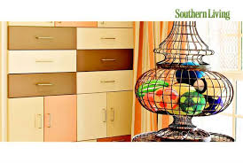 Southern Home Decorating Ideas 10 Easy Decorating Ideas For A Home Makeover Southern Living