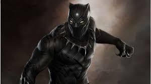 black panther marvel who will direct the black panther for marvel nerdist