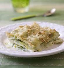 recette de cuisine weight watchers gratin de ravioles aux courgettes façon weight watchers recipe