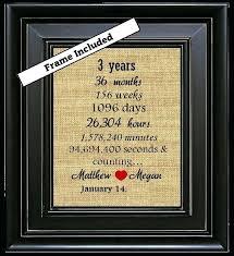 2 year anniversary ideas him anniversary ideas for him anniversary gift ideas scratch