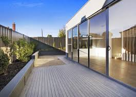 soundproof glass sliding doors yy manufacturer thermal break exiterior 4 panel double glass