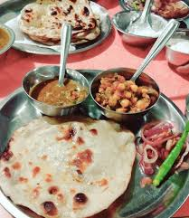 salon cuisine milan milan dhaba palwal indian cuisine restaurant justdial