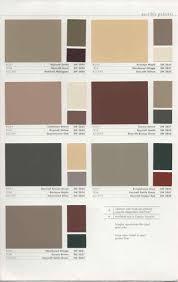 vinyl siding color combinations examples cariciajewellerycom