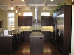 Brookhaven Kitchen Cabinets Brookhaven Semi Custom Cabinetry Kb Cabinets