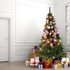online get cheap pvc christmas tree aliexpress com alibaba group