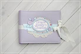 brag book photo album baby girl photo album photo album 4x6 christening photo album