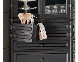 metal dispensary cabinet magnolia home