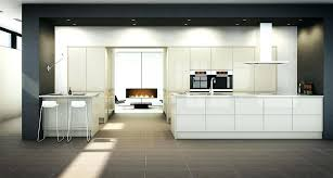 german kitchen cabinets manufacturers hausdesign german kitchen cabinets popular painted on cabinet
