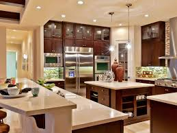 home interiors interior model home interior design home design best