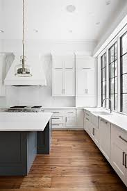 what color kitchen cabinets go with hardwood floors textures nashville how to select timeless vs trendy