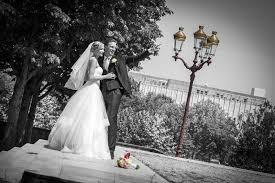 photographe mariage metz secco photographe de mariage metz moselle lorraine
