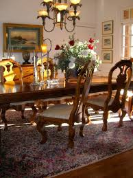 Long Narrow Dining Room Table by Decorating Ideas Centerpieces For Dining Room Table With Calla