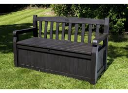 bench outdoor picnic tables awesome plastic outdoor bench