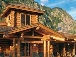 design ideas 12 06054 edmonton lake cottage 1st floor plan