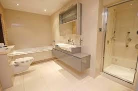 beige bathroom ideas alluring beige bathroom designs of worthy small guest ideas in