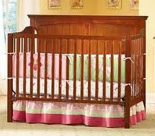 Bassett Convertible Crib Home Improvement Products Guide Bassett Baby S Cape Cod Crib