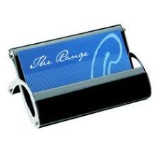 Promotional Business Card Holders Mirror Acrylic Business Card Holder Display Postcard Display
