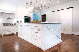 modern rustic wood kitchen cabinets 6 unique kitchen cabinets to upgrade your design wescover