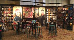 Barnes Noble Chattanooga Barnes And Noble College Trade Show March 2015 Legacy Trade