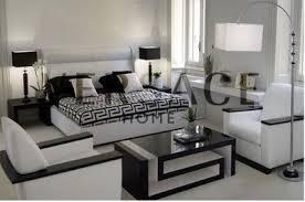 Home Decor Design Cool Decor Home Design Home Interior Design - Home design and decor