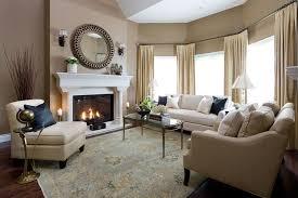 Formal Living Room Decorating Ideas | furniture jane lockhart formal living room traditional
