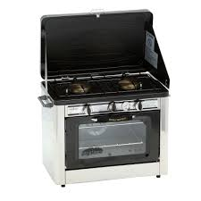 Two Burner Gas Cooktop Propane Camp Chef Outdoor Double Burner Propane Gas Range And Stove Coven