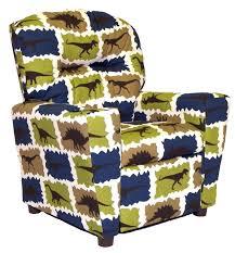 Toddler Outdoor Lounge Chair Toddler Sofa Chair And Ottoman Set Love Bean Bag Toddler Sofa