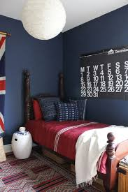 Stunning Blue Paint Colors For Bedrooms Pictures Room Design - Blue paint colors for bedroom
