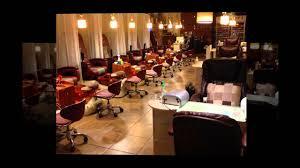 mai beauty nail salon and foot massage in sarasota florida 34231