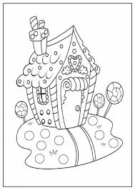 coloring pages to color