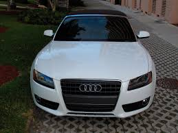 audi a5 top speed tag for 2010 audi a5 cabriolet 2010 audi a5 cabriolet picture
