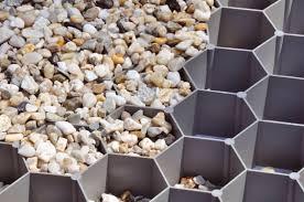 quanto costa la ghiaia stabilizzatore di ghiaia gravelfix granulati zandobbio spa
