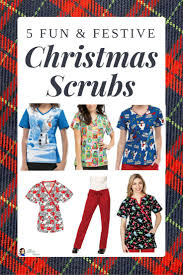 the christmas list 118 best christmas images on nursing gifts