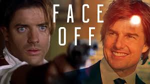 Tom Cruise Meme - brendan fraser vs tom cruise the mummy youtube