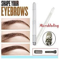 professional airbrush makeup machine 25 melhores ideias de airbrush makeup machine no