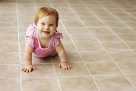 Grout Cleaning And Sealing Services Tile And Grout Cleaning Services Professional Tile And Grout