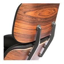 eames lounge ottoman replica classic u2013 the design edit