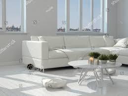 living room modern living room designs 2014 burgundy sofa skinny