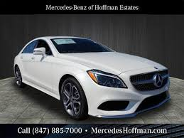 motor werks mercedes hoffman estates mercedes hoffman estates 2015 mercedes gla class in