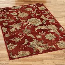 Area Rug Lowes Area Rugs Lowes As Large Area Rugs And Unique Burgundy Area Rug