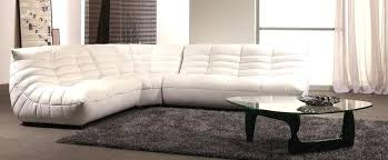 italian leather sofas contemporary modern italian leather sofa designer leather sectional sofa