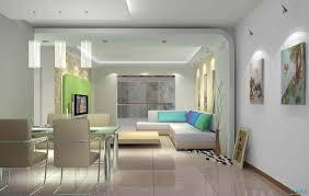 Living Designs 52 Living Design Idea Modern Living Room Design Ideas Remodels