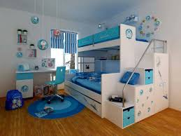 loft ideas for small bedrooms perfect apartment idolza