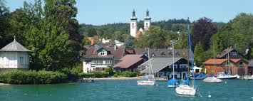 Haus Mieten Kaufen Starnberger See Immobilie Wohnung Mieten Kaufen