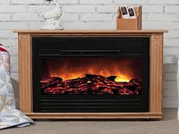 amish heater size 1280x960 amish made electric fireplace heater